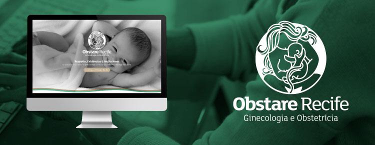 Conheça nosso novo site!